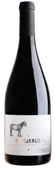 Grand Vin Red