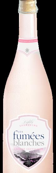 Gris de Sauvignon – Efervescente