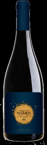 Grand Vin Rouge