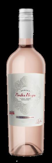 Pinot Gris Rosado – Alta Coleccion
