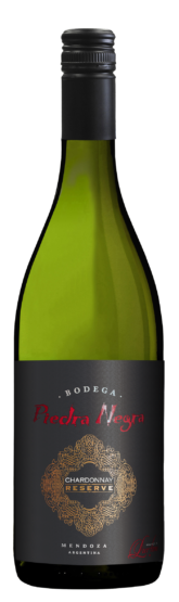 Chardonnay Réserve
