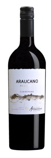 Araucano Carménère