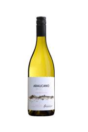 Araucano Chardonnay